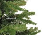 vianočný stromček 3d