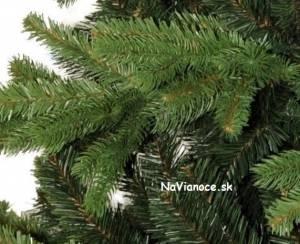 3d stromček vianočný