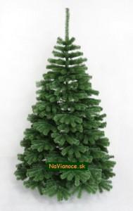 smrek, vianočný stromček