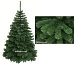 Tradičné vianočné stromčeky