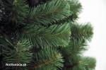 Vianočné stromčeky Borovice clasic husté