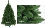 Borovica prírodná extra-lux, vianočné stromčeky
