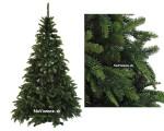 3d vianočné stromčeky.
