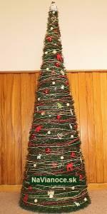 ihlan na vianoce