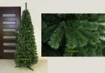 tuja, vianočné stromčeky