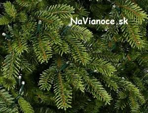 3d vianočné stromčeky na vianoce