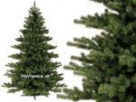 Vianočné stromčeky Smreky Perfekt