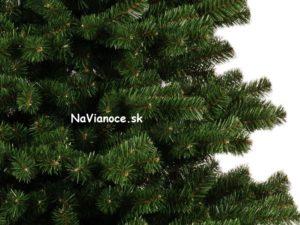 umelé vianočné srteomčeky
