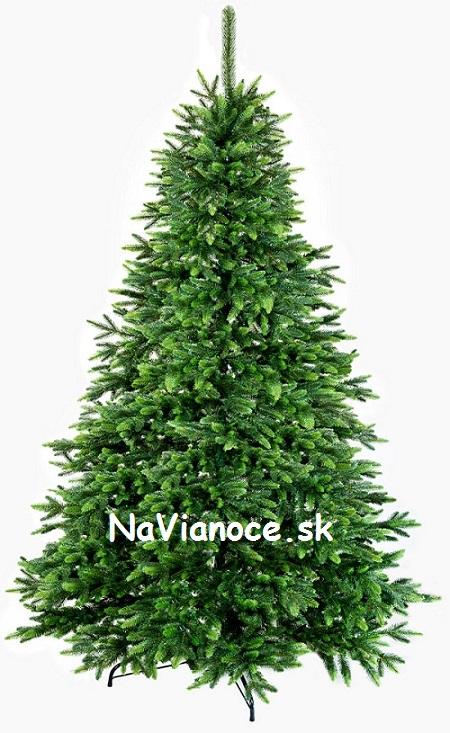 100% celé 3d umelé vianočné stromčeky na Vianoce