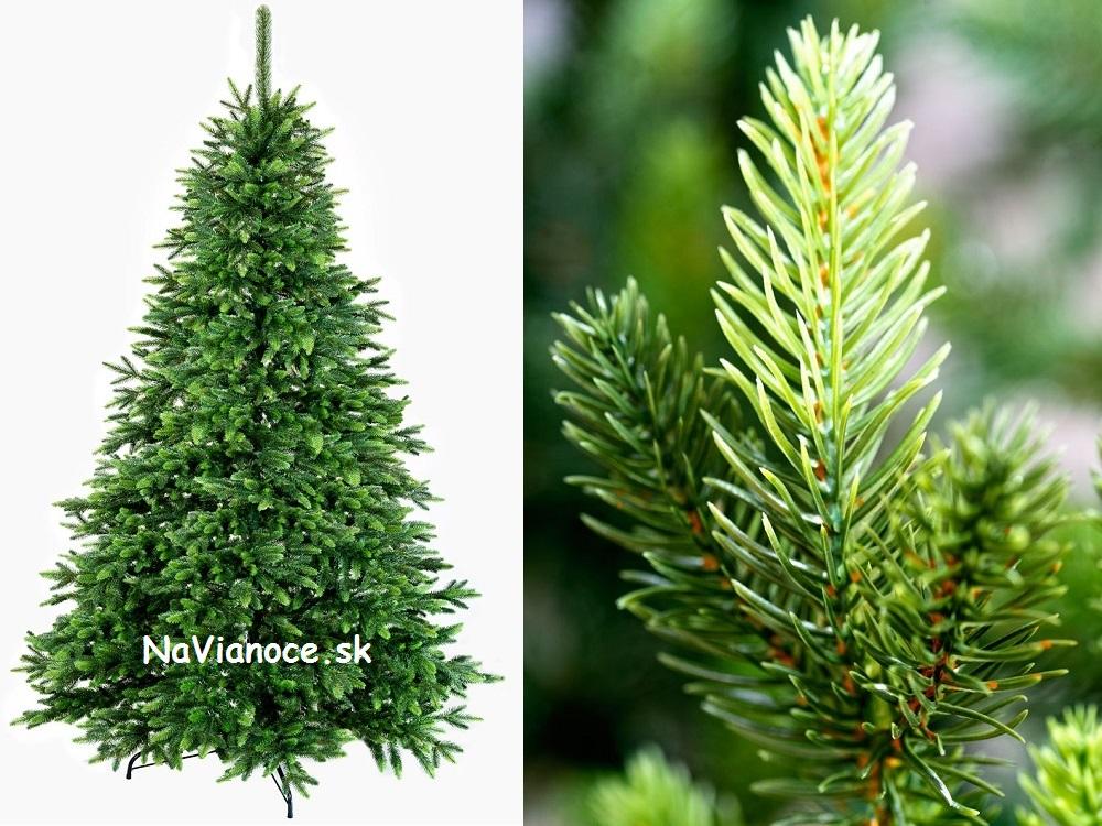 vianočné stromčeky100% 3d