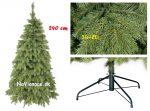 3d vianočné stromčeky 240