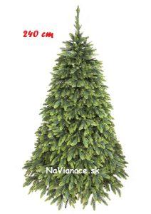 3d full vianočné stromčeky