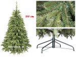 vianočné 3d stromčeky