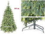 vianočný umelý stromček iba 3d