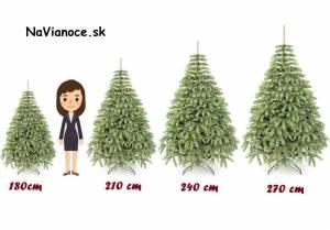 vianocný 3d stromček